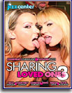 Sharing Loved Ones 3