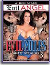 Evil MILFs 3