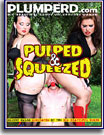 Pulped and Squeezed