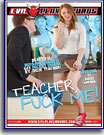 Teacher Fuck Me