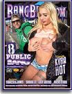 Public Bang 8