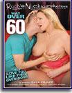 Way Over 60