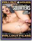4 Hours of Squirters