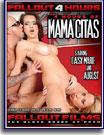 4 Hours of Mamacitas