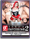 Taboo Confessions 2