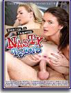 Nasty Teens