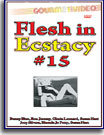 Flesh In Ecstacy 15