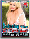 Seducing The Girl Next Door 5 Hours