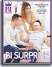 Bi Surprise 2