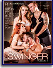 Swinger 7, The