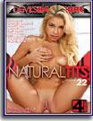 Natural Tits 22