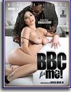 BBC For Me
