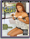 T Girl Taboo