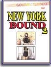 New York Bound 2