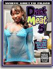 Dark Meat 5