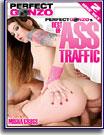 Best of Ass Traffic