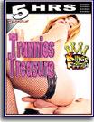 Trannies Treasure 5 Hrs