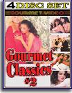 Gourmet Classics 2 4-Pack