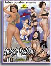 Inked Nation