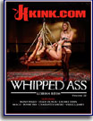 Whipped Ass 20
