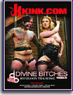 Divine Bitches 20