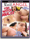 Top Notch Anal 2