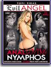 Anal Loving Nymphos