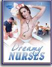 Dreamy Nurses