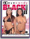 Black Fuckers 11