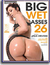 Big Wet Asses 26