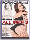 All MILF 3