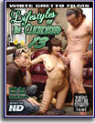 Lifestyles of the Cuckolded 13