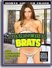Transsexual Brats