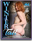 Winter Tail