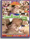 Swallowed.com 5