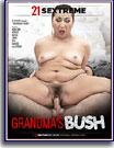Grandma's Bush