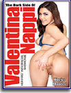 Dark Side of Valentina Nappi, The