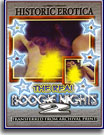 Real Boogie Nights 2