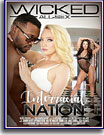 Interracial Nation