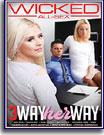 3 Way Her Way