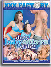 Dirty Babysitter's Club 2