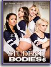 Student Bodies 6