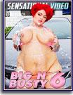 Big N Busty 6