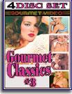 Gourmet Classics 3 4-Pack