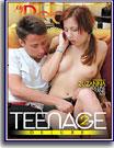 Teenage Deluxe 2