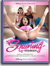 Squirting Stories 2