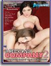 Threesomes Company 2