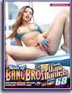 Girls of Bang Bros 68