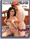Amateur Dykes