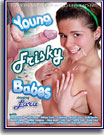 Young Frisky Babes